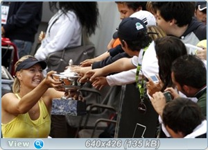 http://i2.imageban.ru/out/2011/05/17/9c52f4f2da0ef35e43a9d66b2088f68e.jpg