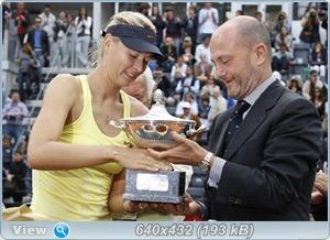 http://i2.imageban.ru/out/2011/05/17/a5e43aa8316d5bfce7eaeeffc2c6389f.jpg