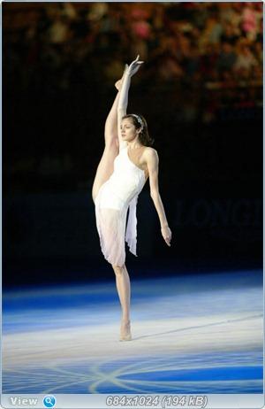 http://i2.imageban.ru/out/2011/05/17/c81d8e4dc1a57f212ccdb5ddde7b2245.jpg