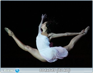 http://i2.imageban.ru/out/2011/05/17/e08f54770e8cb20265c1fc356ea865a8.jpg