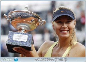 http://i2.imageban.ru/out/2011/05/17/f65457874684d44a2a36f265f18c9895.jpg