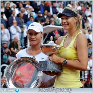 http://i2.imageban.ru/out/2011/05/17/fd26e423d28885089706f382c178ac70.jpg