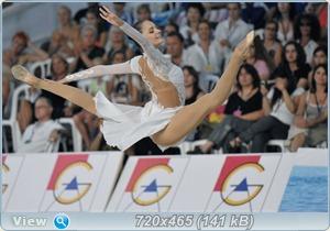 http://i2.imageban.ru/out/2011/05/17/fe7605632db468b895b3cace2c794005.jpg