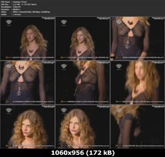 http://i2.imageban.ru/out/2011/05/18/04e11b1b3e3ee85b47122a2b31c85ccf.jpg