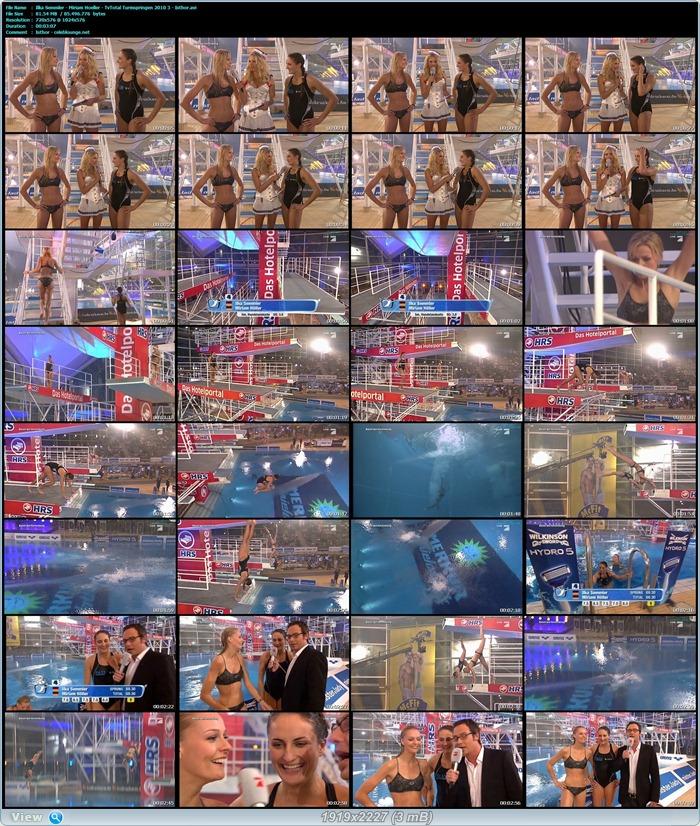http://i2.imageban.ru/out/2011/05/18/119032a3530df4c4461ce15d87d28066.jpg
