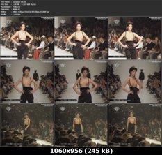 https://i2.imageban.ru/out/2011/05/18/1c78d27974b8fbba0a9eb468bf2f4156.jpg