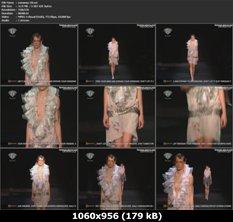 http://i2.imageban.ru/out/2011/05/18/26967d2296ff8f59cc10ea133a0ddbd9.jpg