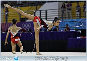 http://i2.imageban.ru/out/2011/05/18/2d397fb633cfac8ee48cecc51a301191.jpg