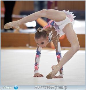 http://i2.imageban.ru/out/2011/05/18/2ff674052e9d7616f5ecab3a7c51dce6.jpg