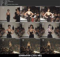 https://i2.imageban.ru/out/2011/05/18/6be274bce5ca6fc5b05904c75853524a.jpg