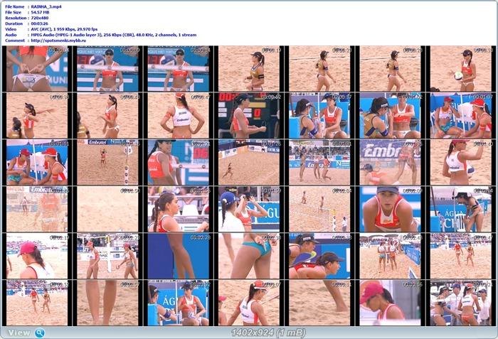 http://i2.imageban.ru/out/2011/05/18/784d45229caa486d85e585ed7572b0a5.jpg
