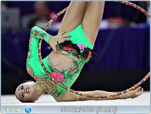 http://i2.imageban.ru/out/2011/05/18/85bf794f109bc7a3cf6458ba3e4e8d05.jpg