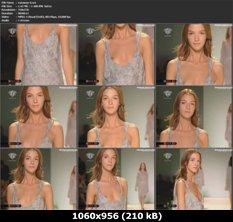 http://i2.imageban.ru/out/2011/05/18/89cd952e78c8a6e8b33f37beb88e659c.jpg
