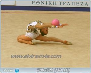 http://i2.imageban.ru/out/2011/05/18/988d023907f5127ecc66a655d1aea01f.jpg