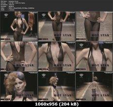 http://i2.imageban.ru/out/2011/05/18/a3c231335b5c37f54f1b4ccdeac8f6e9.jpg