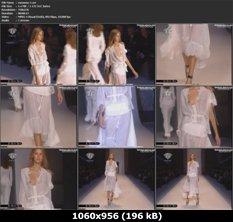 http://i2.imageban.ru/out/2011/05/18/bb8b61ba47b4aad5d493c285ccf4f992.jpg