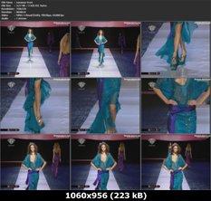 http://i2.imageban.ru/out/2011/05/18/c3ecfd2f2afe6ee60b0e23f029778b75.jpg