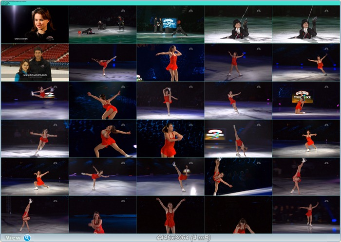http://i2.imageban.ru/out/2011/05/19/b009a4e248d9fcde9ecef753a5cecc34.jpg