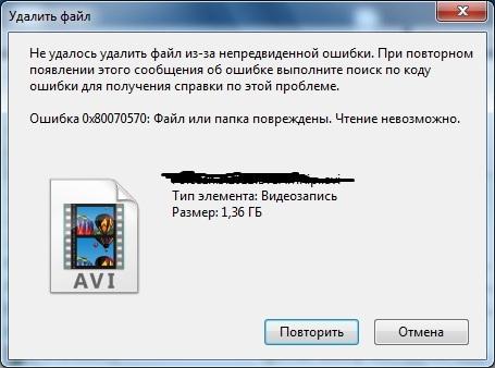 ea2d648697c48b3e8f847710cec57274.jpg