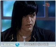 Призрак Элены / El fantasma de Elena (2010-2011) SATRip