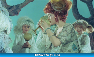 http://i2.imageban.ru/out/2011/05/20/effef04d4738c869bbb5d75385958c39.png