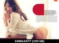 http://i2.imageban.ru/out/2011/05/21/17a01d6267201d9f0b7c9a82b9df4c21.jpg