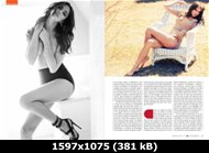 http://i2.imageban.ru/out/2011/05/21/a81f75e072dbaa66fb18d69b886b968a.jpg