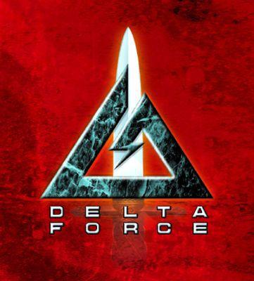 Delta Force / Отряд Дельта