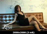http://i2.imageban.ru/out/2011/05/22/16d2cc40f48a5168017ac19f8dd3466b.jpg