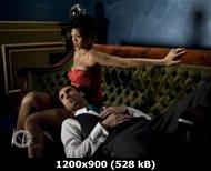 http://i2.imageban.ru/out/2011/05/22/20be37faf6b236581533c9dafbfc6360.jpg
