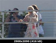 http://i2.imageban.ru/out/2011/05/22/2faff330a262b3432484147600fe7de4.jpg