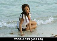 http://i2.imageban.ru/out/2011/05/22/3fd0f9554aedb37c0f3aacb83c0f2207.jpg