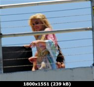http://i2.imageban.ru/out/2011/05/22/84bd28f7261e02131b27d98321790e99.jpg