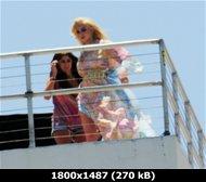 http://i2.imageban.ru/out/2011/05/22/b0e0f36e35439c1f29ea2afeadc4022a.jpg