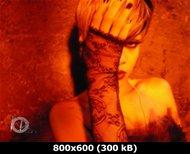http://i2.imageban.ru/out/2011/05/22/bf305d90a6aceaf0a2315cd690f7640d.jpg