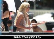 http://i2.imageban.ru/out/2011/05/22/f7b4f09f7a3141c380fd5d0abb418887.jpg
