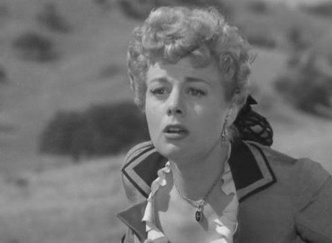 ��������� '73 / Winchester '73 (1950) [DVDRip]