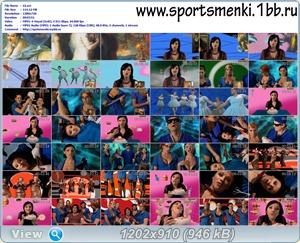 http://i2.imageban.ru/out/2011/05/23/e1b1d18cfc6f3b3890cc30ffbf5841de.jpg