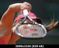 http://i2.imageban.ru/out/2011/05/25/303728760adbe1e6fc353de30e2a114c.jpg
