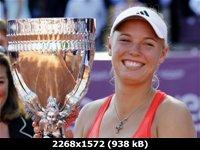 http://i2.imageban.ru/out/2011/05/26/0b01a9810e49b2b08eb006074074bdb1.jpg
