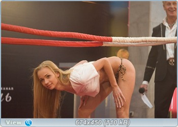http://i2.imageban.ru/out/2011/05/26/581e8562f383c2c3438670de9f3f0dd0.jpg