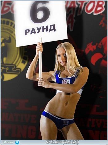 http://i2.imageban.ru/out/2011/05/26/6159c4ef81f6f3a5d827ab5e2bee4ea9.jpg