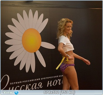 http://i2.imageban.ru/out/2011/05/26/a74a836ab49b10e83c4ca3ac6c28e510.jpg