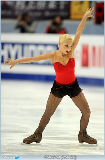 http://i2.imageban.ru/out/2011/05/26/b3efeba77dc70b106037423fd8e73d59.jpg