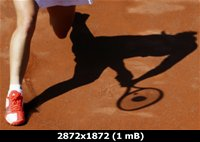 http://i2.imageban.ru/out/2011/05/26/c36ce8a44ecb8abc93b4a7c013e89d0b.jpg