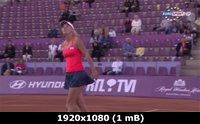 http://i2.imageban.ru/out/2011/05/26/df52dd40ff1133a46fc4af0ced31ceac.jpg