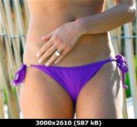 http://i2.imageban.ru/out/2011/05/27/49821a73a0157c61a5bf7ddf6ac85c6f.jpg