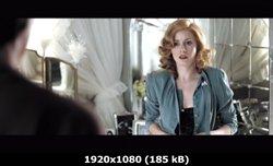 http://i2.imageban.ru/out/2011/05/27/8311929aef59fc6b7826647cc3e56813.jpg