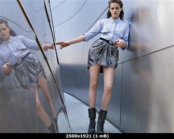 http://i2.imageban.ru/out/2011/05/27/fe16d27d904224b44c215ec3c50198b5.jpg