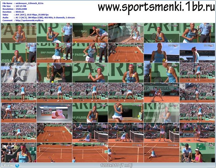 http://i2.imageban.ru/out/2011/05/28/32f5b347a477dc8647422030bb929a04.jpg